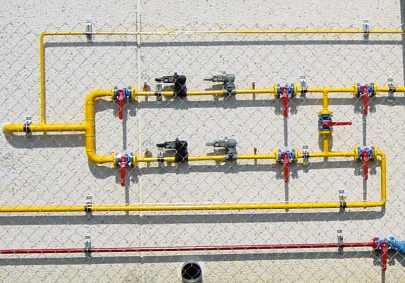 gas-propano-(1)