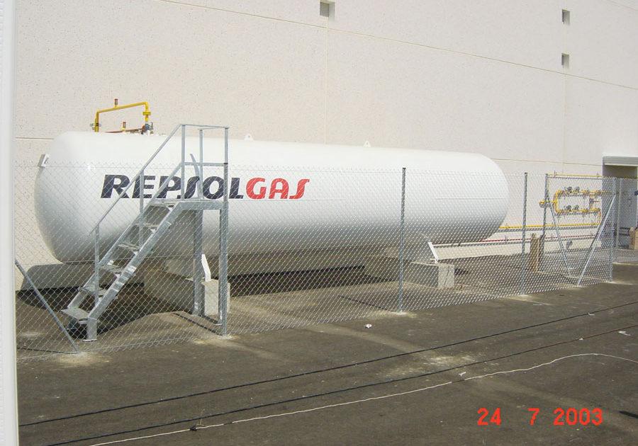 gas-propano-(3)