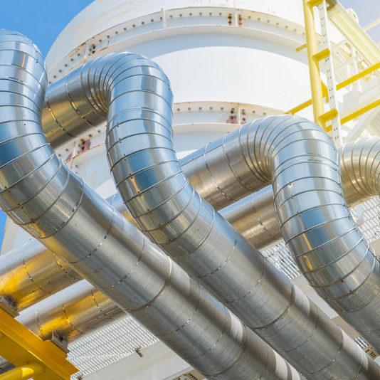 instalaciones-industriales-3